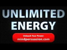 Mental Alchemy : https://gumroad.com/a/780547187/DvZw Limitless - Unlock Your TRUE Power And Capabilities - Use ALL Your Brain - Make Life Magic How does it ...
