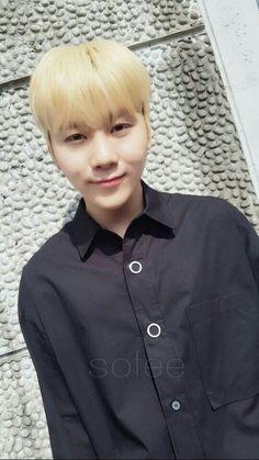 #Seventeen #seungkwan#Kpop