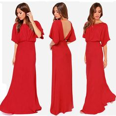 http://es.aliexpress.com/store/product/New-Arrival-Red-Floor-Vestidos-De-Festa-Long-Sexy-O-Neck-Maxi-Elegant-Dress-Women-2015/1710714_32308045339.html?spm=2114.04020208.3.98.fL6eS5