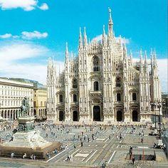 ทัวร์ยุโรปตะวันออก สบายกระเป๋า  ชวนเที่ยวเมืองสวยๆ 7ประเทศ อิตาลี สวิส เยอรมนี เชก สโลวัค ฮังการี ออสเตรีย  ระหว่างวันที่ 17-25 มิ.ย. นี้ ด้วยสายการบินเอมิเรตส์แอร์ไลน์ (EK)  ในราคาเพียง 69,900 บาท/ท่านค่ะ ^^ สนใจดูทัวร์ยุโรตะวันออก7ประเทศได้ที่ http://www.etravelway.com/program_th.asp?ProgramCode=AD7-EK-EAST-EUROPE9D(1) ดูทัวร์ยุโรปตะวันออกทั้งหมดที่ http://www.etravelway.com/package64_th.asp ดูทัวร์ยุโรปตะวันออก ราคาถูกได้ที่ http://www.etravelway.com/package64_chp_th.asp…