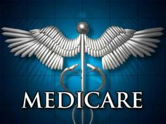Medicare Paid Out $ 91.6 Million To Claims Made By Illegal Immigrants --- Read More