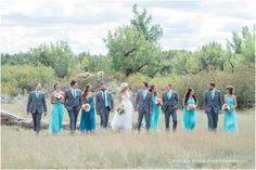 Alberta, Alberta photographer, ck1photos, Cristal King Photography, Medicine…