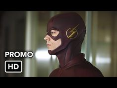 'The Flash' Season 1 Theories and Spoilers: All-Star Teamup and Dr. Wells' Fate : Trending News : Venture Capital Post