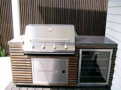 cement bbq top - Google Search