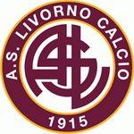 Gemellaggi Rivalità Livorno