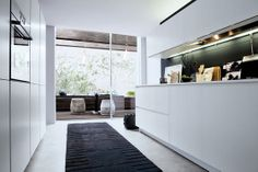 #Varenna #Design #keukens Primera De Primera Varenna keuken is een concept voor een kleiner budget. Misschien vindt u het leuk om alvast wat ideeën te hebben voordat u naar de showroom gaat. Hier ziet u de mogelijkheden van alle Primera #Varenna kasten. Neem uw ideeën en wensen mee naar de #Varenna dealer - Meer informatie over #keukens? http://www.wonenwonen.nl/design-keukens/varenna-design-keukens/7379