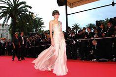 Rachel Zoe's Favorite Cannes Moments | The Zoe Report