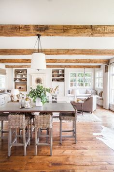 27 Breathtaking Rustic Chic Living Rooms MUST SEE!!! - living room, living room ideas, living room furniture, living room design, living room sets, living room decor, living room decorating ideas, living room chairs, modern living room, small living room ideas rustic decor, rustic living room, rustic decor ideas, rustic chic, rustic living room ideas, rustic living room furniture, modern rustic living room, rustic living room decor, rustic home decor ideas, rustic chic decor.