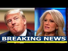 Breaking Tonight, President Trump Latest News Today 7/3/17 by LOU DOBBS ...
