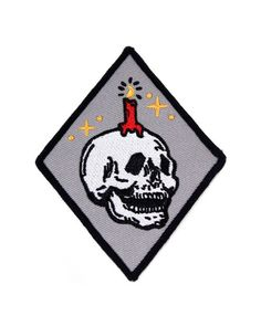 Knowledge Patch