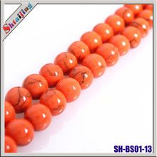 Shop bead spacers online Gallery - Buy bead spacers for unbeatable low prices on AliExpress.com - Page 26