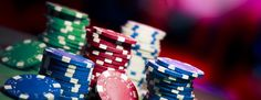 New bill for a Cyprus casino resort approved by Parliament