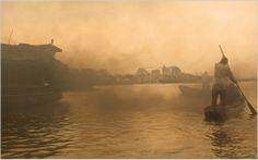 congo river Congo River, Jeremy Wade, Down The River, Our World, Portuguese, Futuristic, Darkness, Wealth, Rio