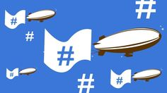 ★☯★ #Facebook #Hashtags Have #Marketing Potential - #Infographic ★☯★   When Facebook announced rollout of its #Twitter -like hashtag program, it wasn't immediately clear how #marketers could take advantage. Facebook didn't provide much information, except to say that there would be no hashtag-related advertising, at least not yet. Many marketers rushed ahead anyway, eager to try the hashtags out.  #Marketing #stat #data    #OMG #web #social #media #socialmedia #network #Tech