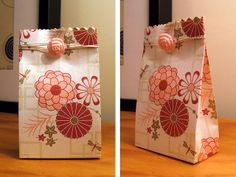 #paper #packaging #bags