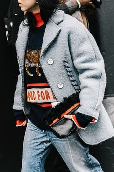 8b9fea5188abfe 70 Best Fall 2018 Style Inspiration images in 2019