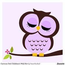 Резултат слика за owls cartoon