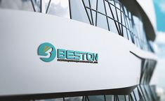 Beston Group manufactures pyrolysis plant, charcoal making machine and egg tray machine which convert waste into to valuable products without pollution. Waste To Energy, Solid Waste, International Companies, Waste Paper, Making Machine, Raw Materials, Sorting, Custom Design, Charcoal