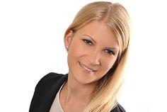 Speakerin Romy Habelt Online Marketing, Internet Marketing