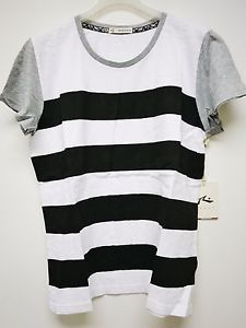 99463dc88 17 Best T Shirts for Men images | Graphic t shirts, Graphic tees, T ...
