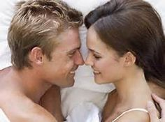 Love relationship online guide on pinterest online - Ways to spice things up in the bedroom ...