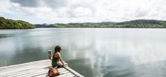 10 Everyday Habits To Make You A Calmer Person - mindbodygreen.com