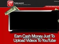 Niche affiliate provides the best affiliate program in the market that can be used as work from home. Good Things, Marketing, Youtube, Youtubers, Youtube Movies