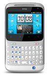 nieuwe phone van Martine  erg mooi en handig, wil eigenlijk ook :-)