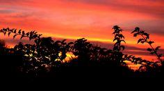 #October #sunset #kos #Greece #TracyGymellasPhotography Kos, Greece, October, Celestial, Sunset, Nature, Photography, Outdoor, Greece Country