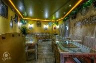 مطعم شاهي أنجيثي للمأكولات الهندية – شارع الشيخ زايد