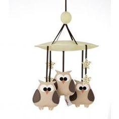 Acquista online giostrina 3 sprouts per bambini e neonati gufo http://www.applepiebaby.it/Giostrina-3-Sprouts-gufo-p501.html#.Ulz06aUSOqk
