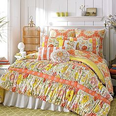 Hover to zoom, click to view large image. Dena™ Home Meadow Reversible Comforter from Bed Bath and Beyond