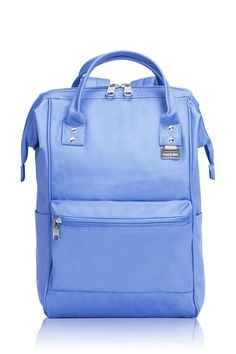 Shop online for back to school SWISSGEAR Backpacks. Perfect for high school and college students with compartments to hold books, laptops, and other school supplies. Law School, School Fun, Back To School, High School, Furla Metropolis, Best Backpacks For School, Box Bag, Laptop Backpack, School Supplies