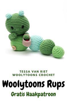 Crochet Easter, Crochet Yarn, Crochet Toys, Free Crochet, Flamingo Pattern, Crochet Boots Pattern, Crochet Patterns, Baby Cardigan, Crochet Monkey