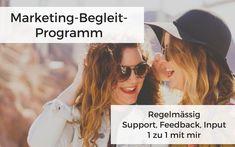Schlechtes Facebook Verhalten - 7 Tipps   Claudia easy Marketing Sunglasses Women, Books, Landing, Facebook, Style, Design, Tips And Tricks, Studying, Tutorials