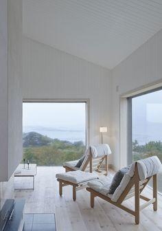 Vega Cottage by Kolman Boye Architects (8)