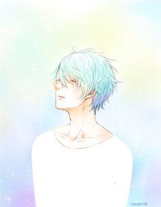 yukinayee tumblr>> he needs some love