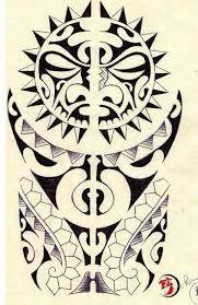 TATUAJES DE GRAN CALIDAD Tenemos los mejores tatuajes y #tattoos en nuestra página web www.tatuajes.tattoo entra a ver estas ideas de #tattoo y todas las fotos que tenemos en la web.  Tatuaje Maorí #tatuajeMaori #tattoossamoandesigns