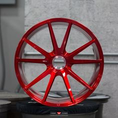 Rims For Cars, Rims And Tires, Corolla Car, Custom Wheels And Tires, Vossen Wheels, Honda Jazz, Forged Wheels, Car Mods, Performance Parts