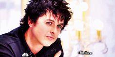 Image - Billie-Joe-on-The-Voice-his-smile-killing-me-billie-joe ...