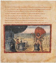 BAV - Vatican Library
