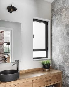 Instagram 4, Oversized Mirror, House, Bath, Furniture, Home Decor, Bathing, Decoration Home, Home