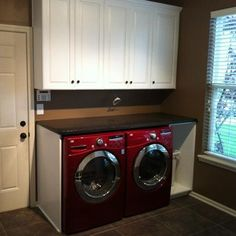 1000 images about laundry ideas on pinterest cabinets dryers and - 1000 Images About Laundry Room Makeover On Pinterest