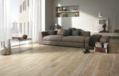 Fantastiche immagini in pavimenti effetto legno su
