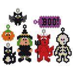 ThreadABead Halloween Collection