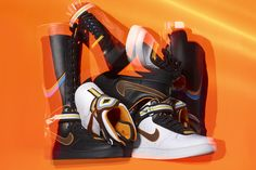 nike-x-riccardo-tisci-nike-r-t-air-force-1-collection-01