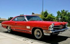 1965 Pontiac Catalina 4 speed, and wheels Vintage Cars, Antique Cars, General Motors Cars, Pontiac Chieftain, Pontiac Cars, Chevrolet Corvette, Pontiac Catalina, Pontiac Bonneville, Pontiac Grand Prix