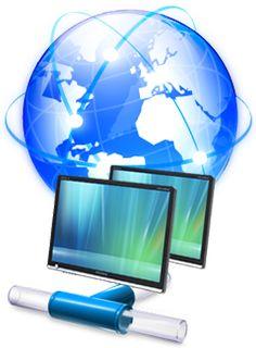ForsideOm osKontaktBlogPrivacy Spar penge & find dit nye mobilabonnement hos os http://www.teleselskaber.net/