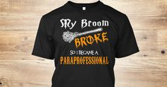 If You Proud Your Job, This Shirt Makes A Great Gift For You And Your Family. Ugly Sweater Paraprofessional, Xmas Paraprofessional Shirts, Paraprofessional Xmas T Shirts, Paraprofessional Job Shirts, Paraprofessional Tees, Paraprofessional Hoodies, Paraprofessional Ugly Sweaters, Paraprofessional Long Sleeve, Paraprofessional Funny Shirts, Paraprofessional Mama, Paraprofessional Boyfriend, Paraprofessional Girl, Paraprofessional Guy, Paraprofessional Lovers, Paraprofessional Papa…
