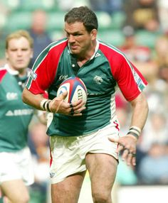 Football Names Players Rugby School League Hd Images Leicester Tigers Most Popular Games Martin Johnson Backgrounds